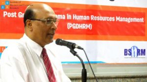 post-graduate-diploma-in-human-resources-management-1-pgdhrm