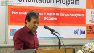 post-graduate-diploma-in-human-resources-management-2-pgdhrm