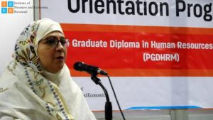 post-graduate-diploma-in-human-resources-management-4-pgdhrm