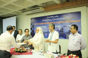 Certificate Awarding Ceremony for CILT Program_ 25 July 2016 (11)