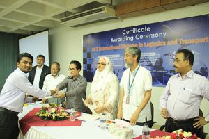 Certificate Awarding Ceremony for CILT Program_ 25 July 2016 (15)