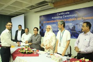 Certificate Awarding Ceremony for CILT Program_ 25 July 2016 (16)