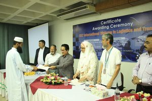 Certificate Awarding Ceremony for CILT Program_ 25 July 2016 (17)