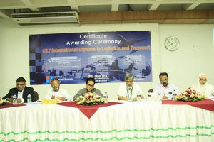 Certificate Awarding Ceremony for CILT Program_ 25 July 2016 (3)