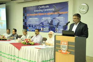 Certificate Awarding Ceremony for CILT Program_ 25 July 2016 (5)