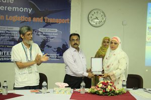 Certificate Awarding Ceremony for CILT Program_ 25 July 2016 (8)