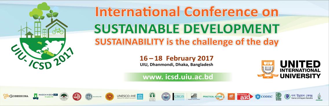 ICSD 2017
